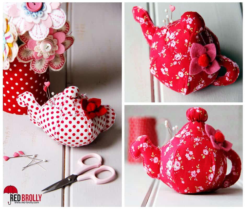 teapot-pincushion-free-pattern