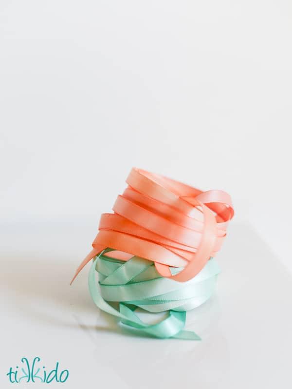 watercolor ribbon (3 of 5)