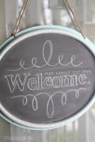 small welcome_chalkboard_door_sign_06_littleredwindow