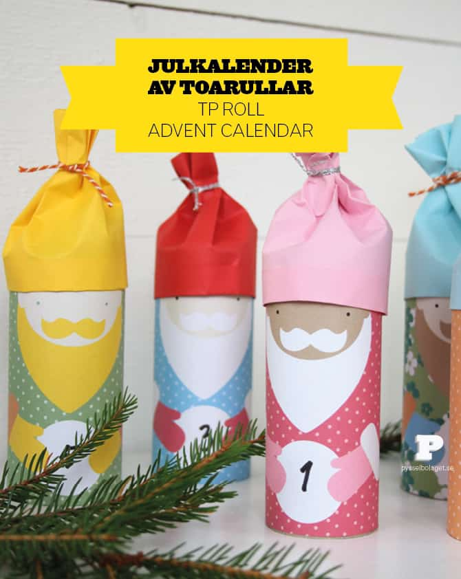 Advent_calendar_PB_2013_1
