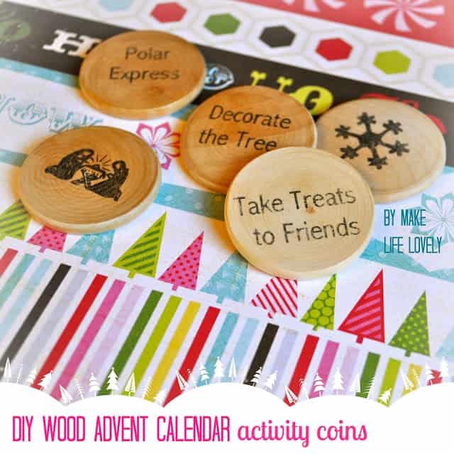 DIY+Wood+Advent+Calendar+Activity+Coins+2