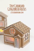 small cardboard_gingerbread_houses_020_littleredwindow