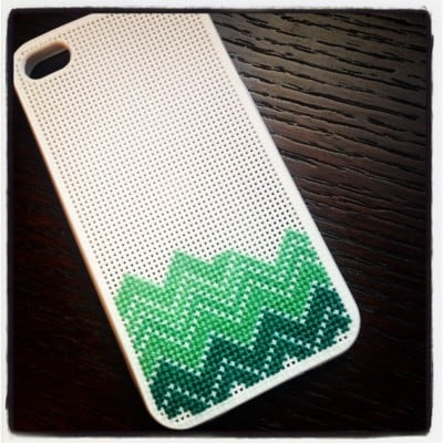 chevron-iphone-case-stitching-400x400