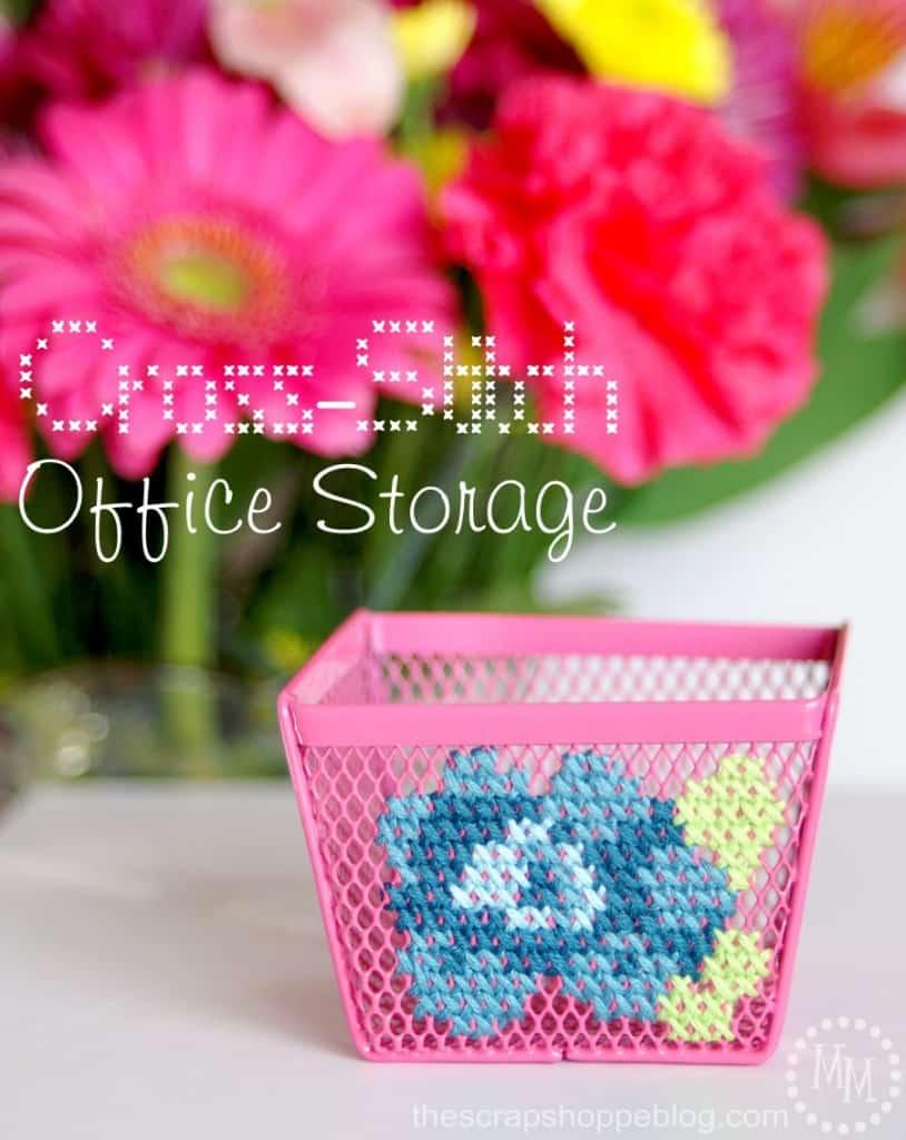 cross-stitch-office-storage-814x1024