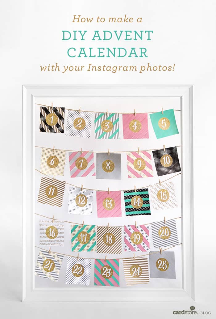 diy-advent-calendar-header1