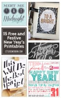 small free_new_years_printables_littleredwindow-01