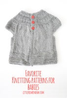 small knitting_patterns_for_babies_03_littleredwindow