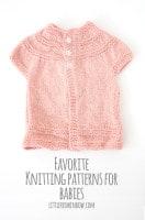 small knitting_patterns_for_babies_05_littleredwindow