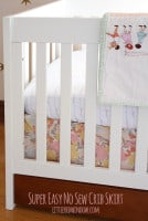small no_sew_crib_skirt_017_littleredwindow