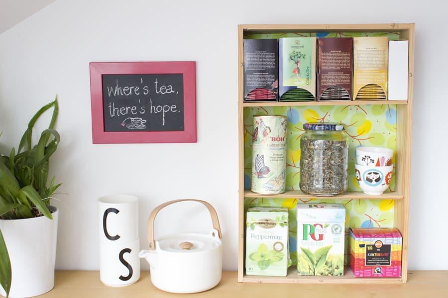 wine-box-to-tea-shelf-diy
