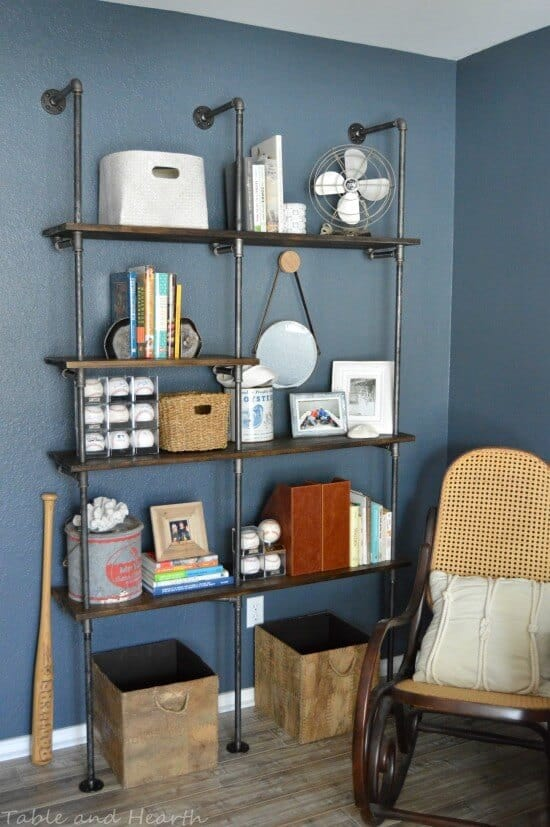 8-industrial-shelves-550x827