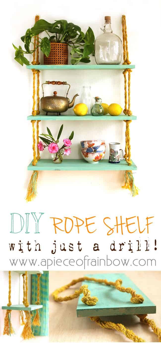 diy-rope-shelf-apieceofrainbowblog1