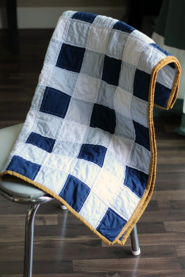 baby-5-blanket-1