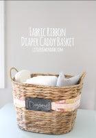 small diaper_caddy_basket_017_littleredwindow