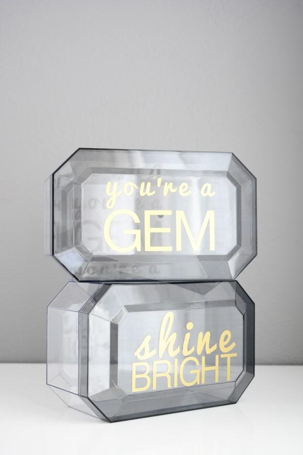 gem box 4