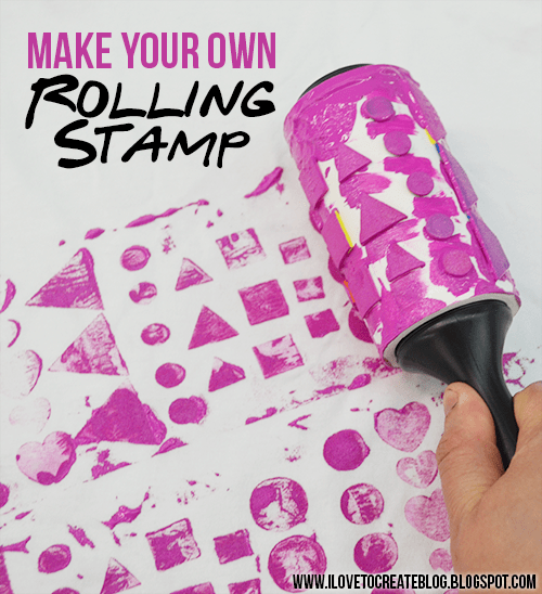 make-your-own-rolling-stamp