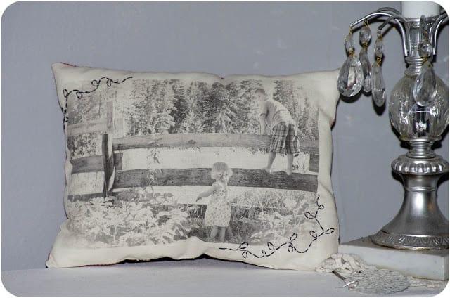 pillow-4189