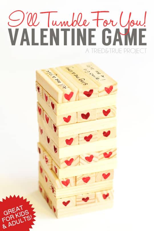 valentinestumblegame07sm