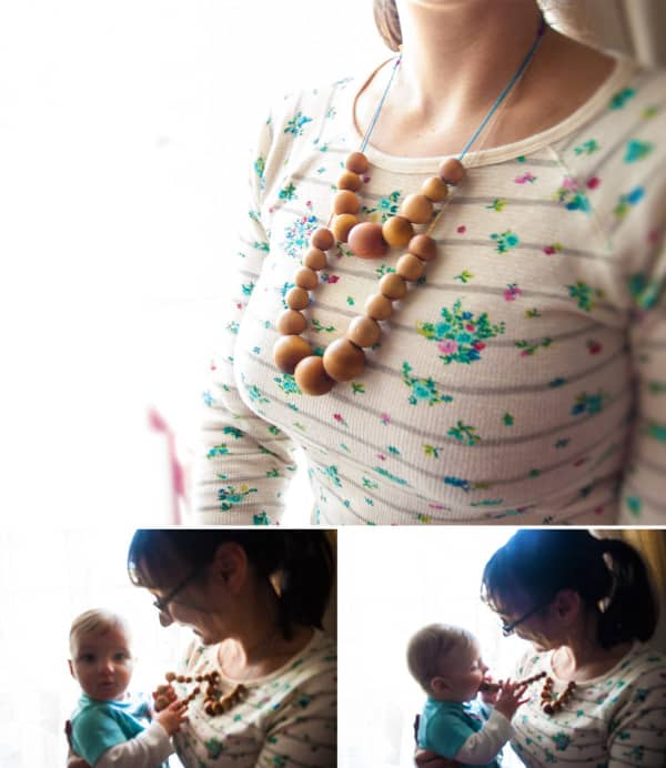 Teething-Necklace-600x692