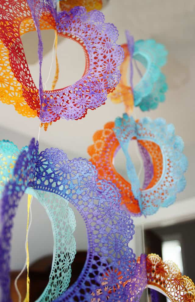 baby-shower-rainbow-hanging-centerpiece-640