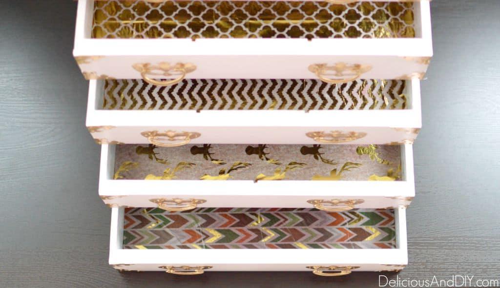 drawerss