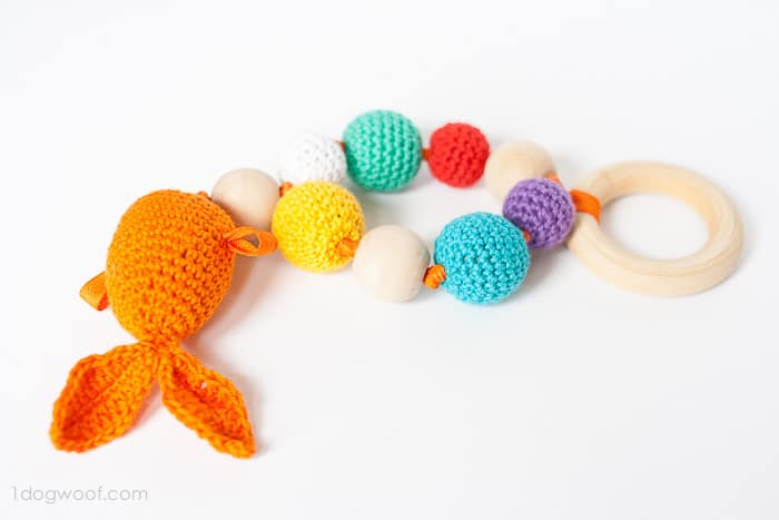 fish_bubbles_teether-6