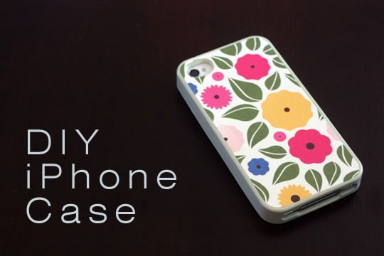 iphone-cover14