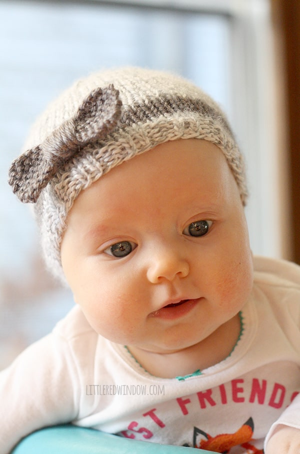 Find great deals on eBay for baby bow hats. Shop with confidence.