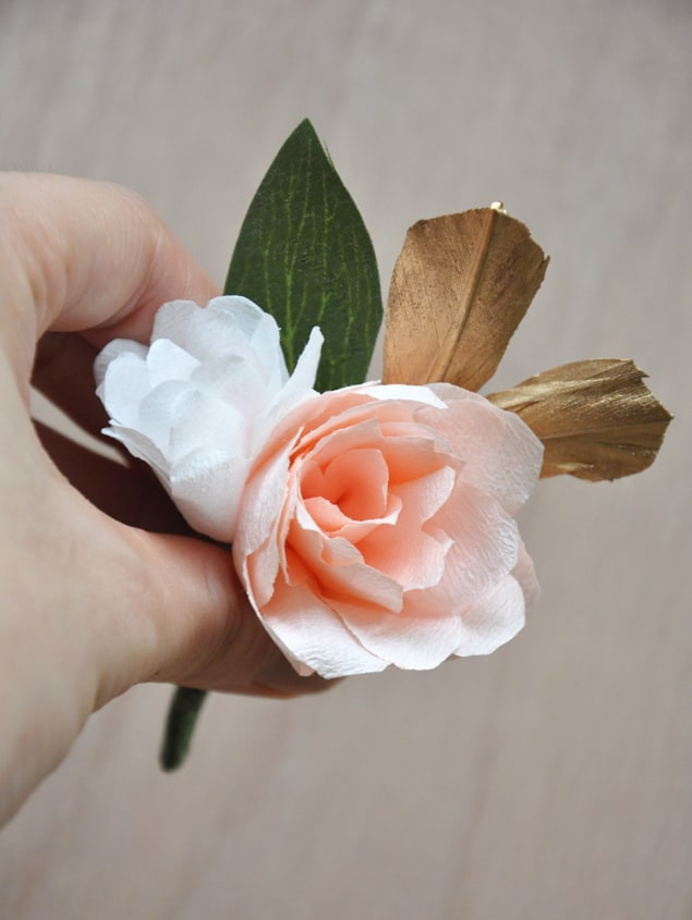 paper-flower-corsage-small