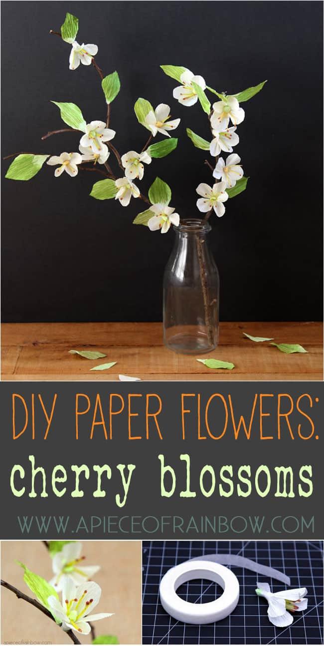 paper-flower-poppy-apieceofrainbow-copy