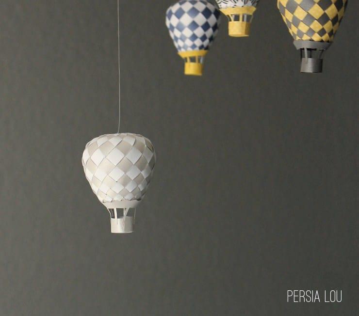 silverballoon