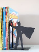 small superhero_bookends_09b_littleredwindow