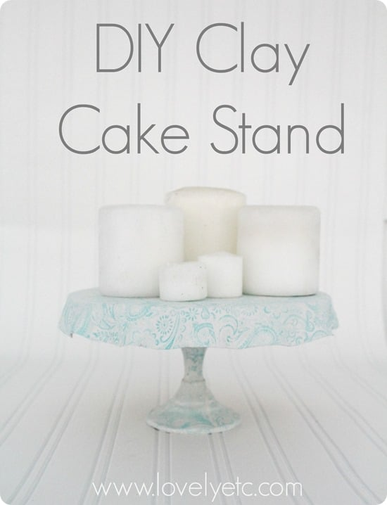 DIY-clay-cake-stand_thumb