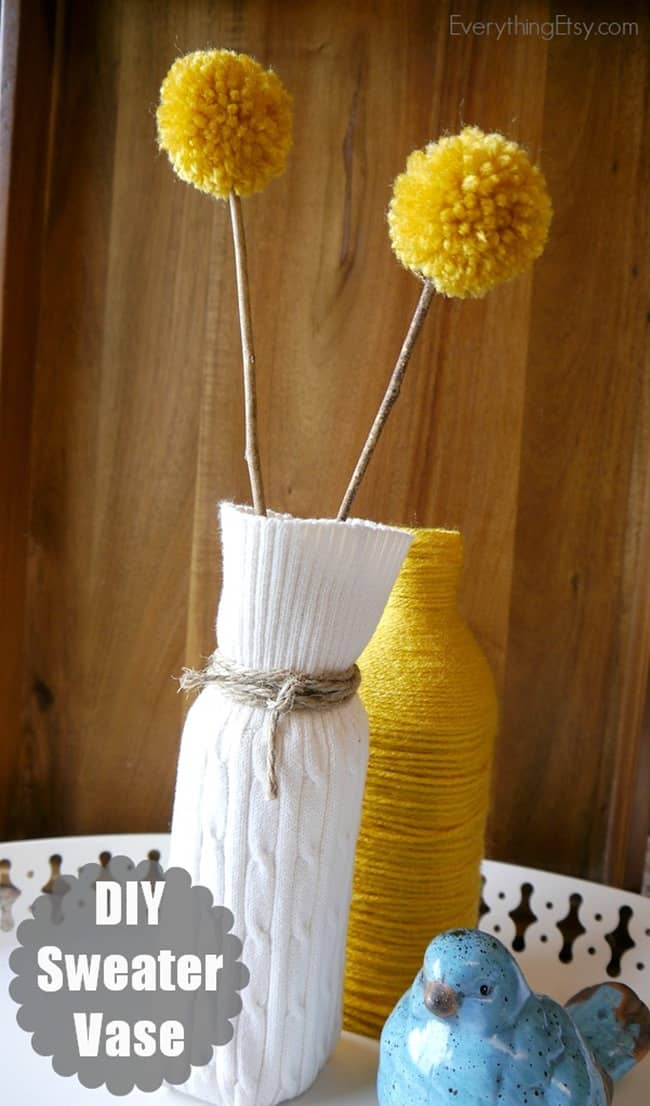 Sweater-Vase-DIY-Decor-final-photos_thumb