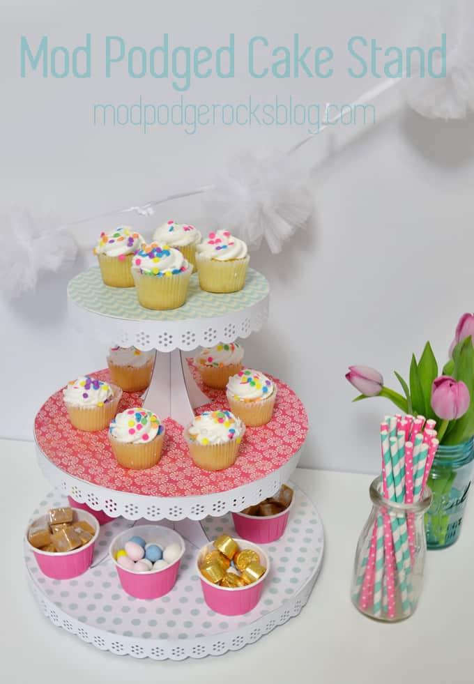 cake-stand-5-mp