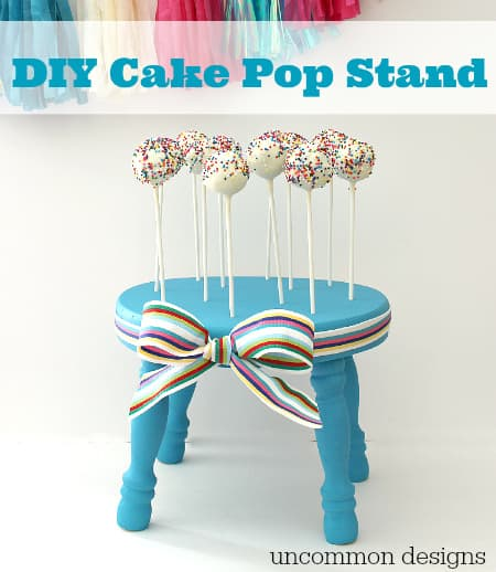diy-cake-pop-stand-beauty-shot