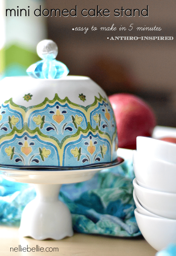 diy-domed-cake-stand