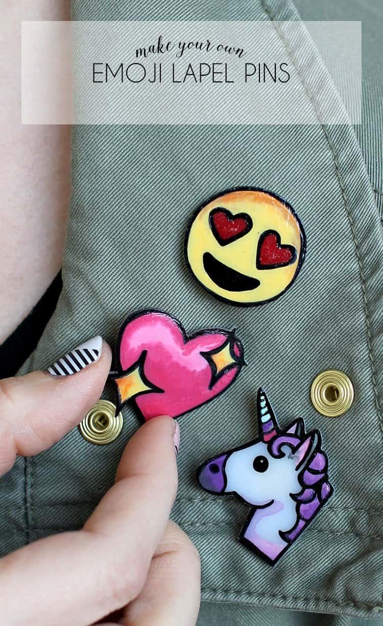 emoji-lapel-pins
