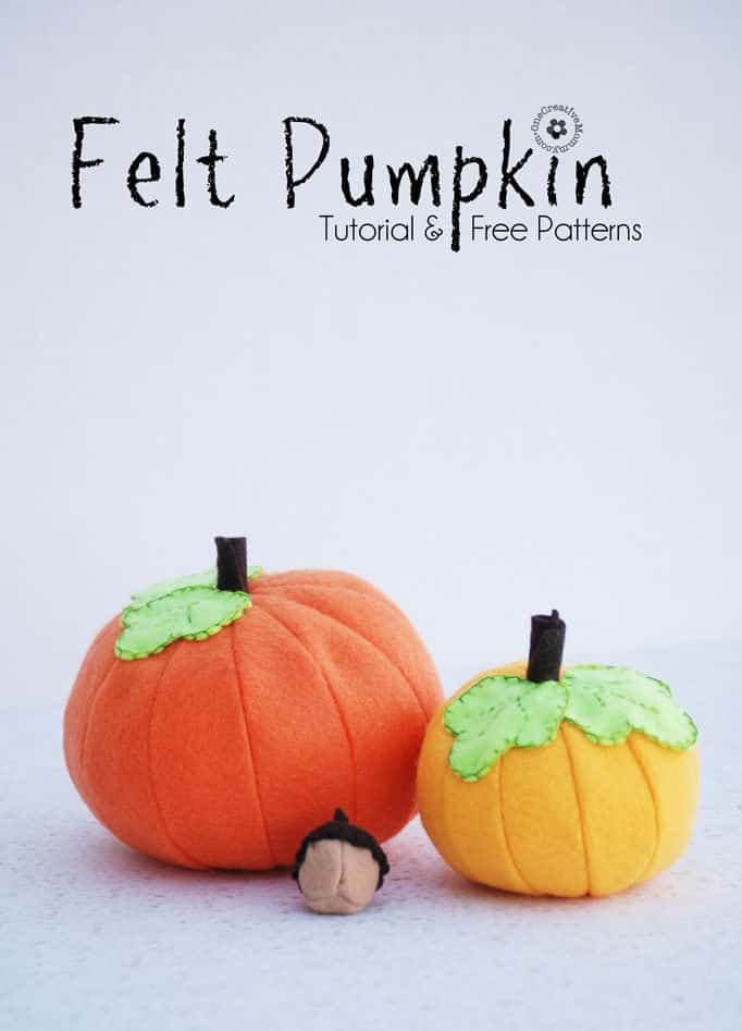 felt-food-pumpkin-tutorial