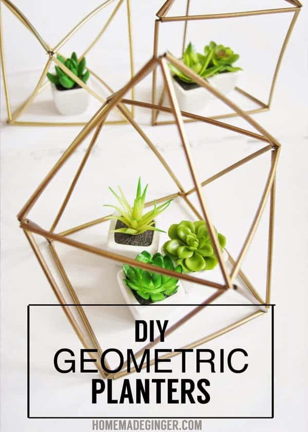 geometricq
