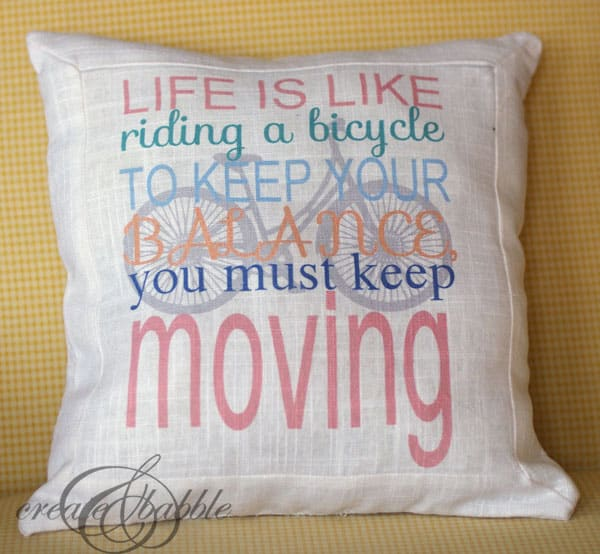 printed-pillow-createandbabble-2