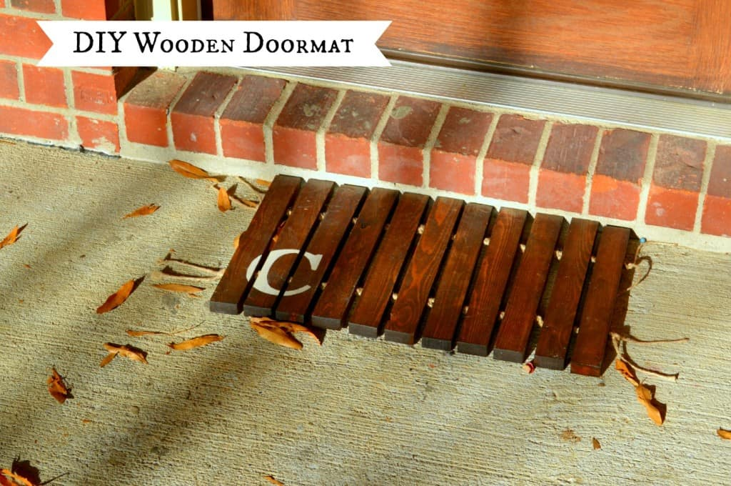 DIY-Wooden-Doormat-Final-1024x680
