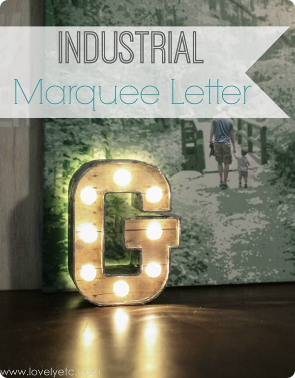 industrial-marquee-letter-3_thumb