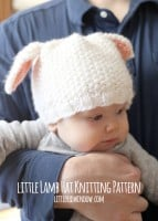 small little_lamb_sheep_hat_knitting_pattern_04_littleredwindow