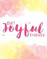 small be_joyful_today_free_printable_littleredwindow