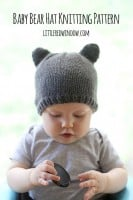 small baby_bear_hat_baby_knitting_pattern_04b_littleredwindow