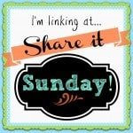 Share-it-Sunday-Link-Button-e1391217578420