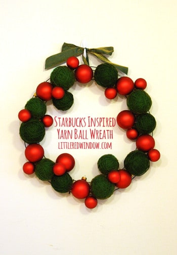 Medium Yarn_Ball_Wreath_littleredwindow01