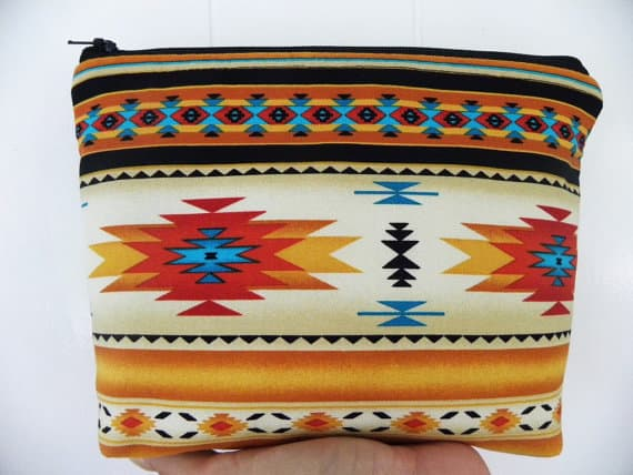 Etsy Finds No. 21 – Tribal