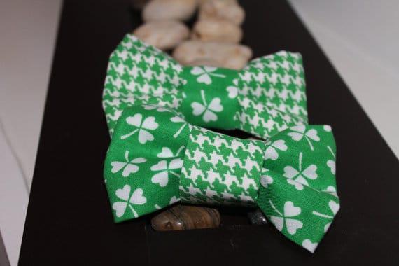 Etsy Finds No. 23 – St. Patrick's Day